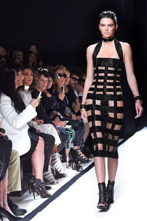Kendall-Jenner-_glamour_25sep14_rex_b_592x888