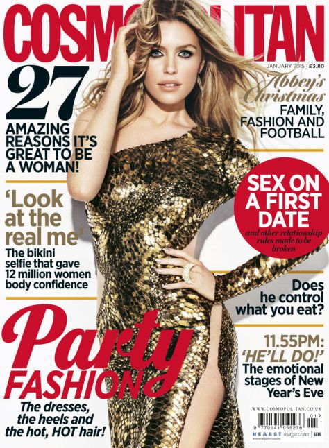 nrm_1417615667-abbey_clancy_cosmopolitan_magazine_cover