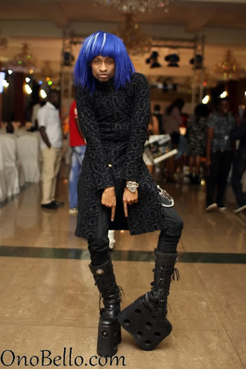 1. Denrele Edun-ECOWAS Fashion Week-OnoBello-828