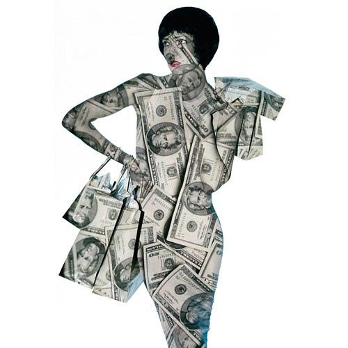 Savings image