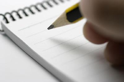 making-list-0808-lg-5041854