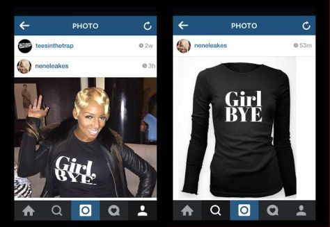 nene-leakes-girl-bye