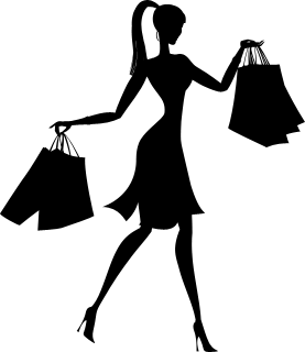 Shopping Online The Cheap Way image