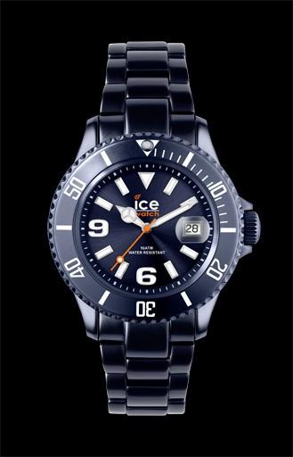 product-IDR-5536-IDQ-20