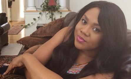 Stella-Damasus-Home-Africanmoviesnews-445x270