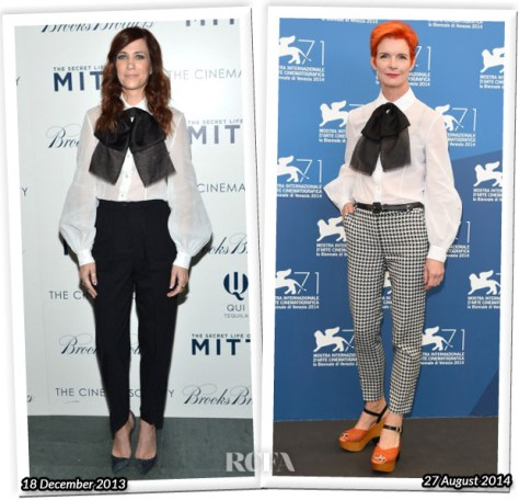 Who-Wore-Michael-Kors-Better-Kristen-Wiig-or-Sandy-Powell