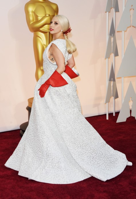 Arrivals+87th+Annual+Academy+Awards+Part+3+2U0tsRzEIL7x