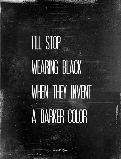 black-quote-fashion