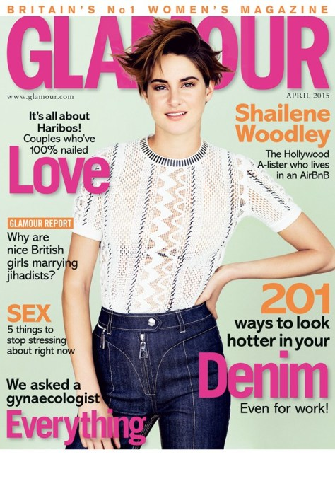 Shailene-woodley-cover_gamour_27feb15_pr_b_640x960