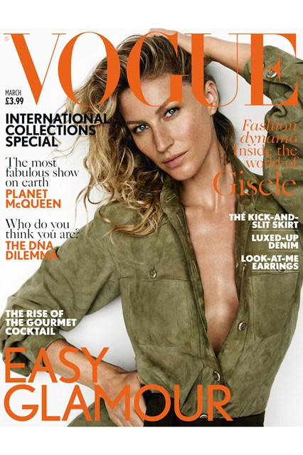 Vogue-March15-cover_b_426x639