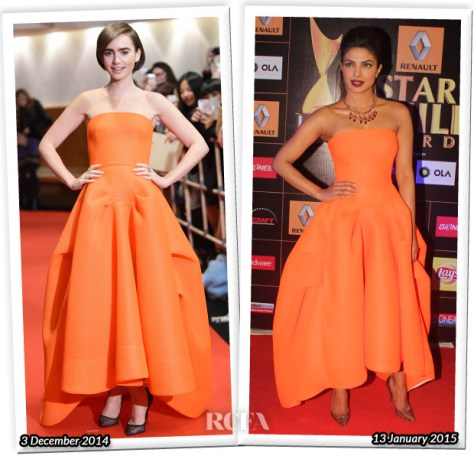 Who-Wore-Maticevski-Better-Lily-Collins-or-Priyanka-Chopra