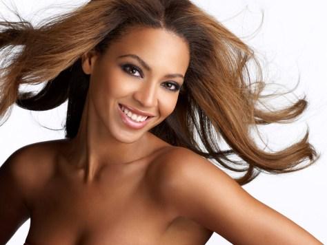 Beyonce_Knowles_2_1920X1440