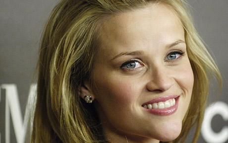 Reese-Witherspoon_791694c
