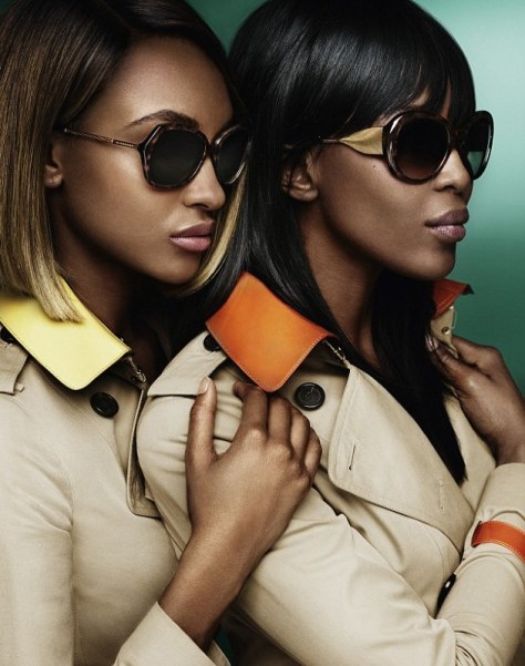 2-snapshot-jourdan-dunn-and-naomi-campbell-by-dan-medburst-for-burberry-eyewear