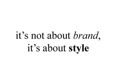 brandnotstyle1