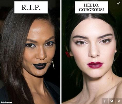 Cosmopolitan-Beauty-Feature-BellaNaija-April-2015