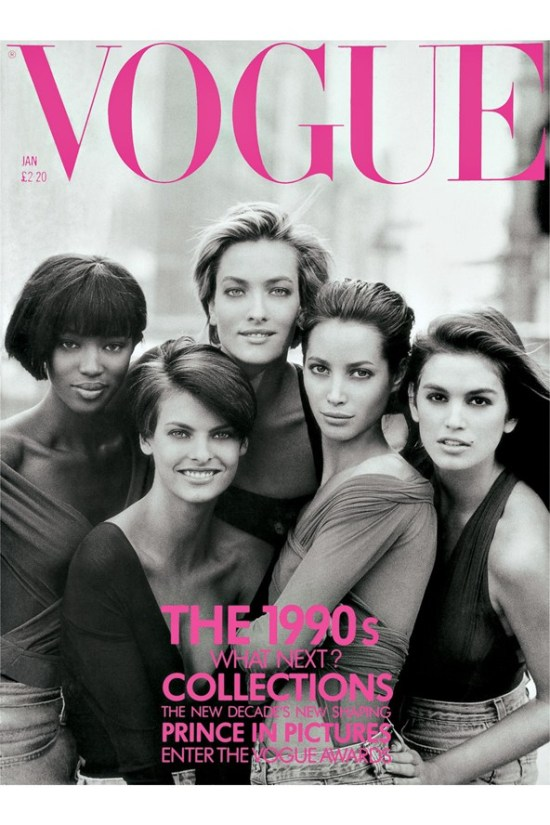 jan90-vogue-cover-1280_592x888