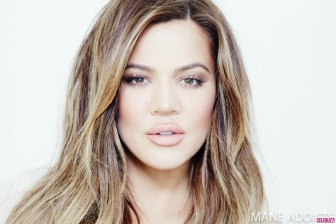 khloe-maneaddicts-2-1024x682