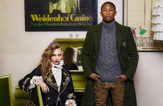 snapshot-cara-delevigne-pharrell-williams-chanel-paris-salzburg-fbd3-530x346