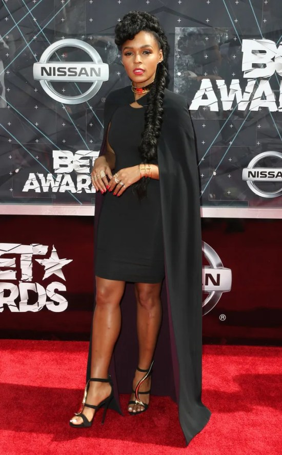 2015-BET-Awards-Arrivals-janelle-monae