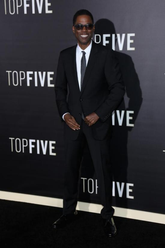 chris-rocks-top-five-premiere-brought-out-lot-sexiness-red-carpet-gallery-257121