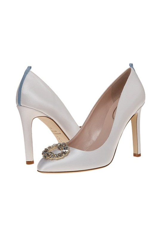 sarah_jessica_parker_shoes_1_vogue_3june15_pr_592x888