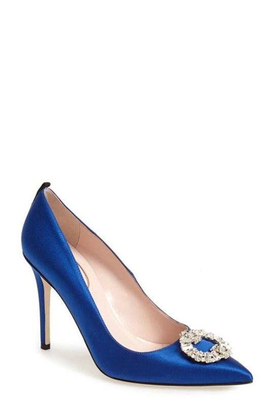 sarah_jessica_parker_shoes_5_vogue_3june15_pr_592x888
