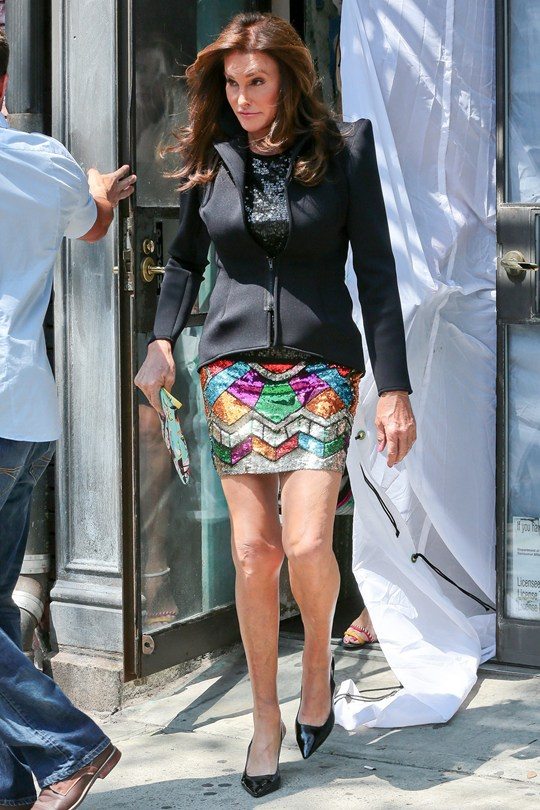 Caitlyn-Jenner_glamour_1jul15_getty_b_540x810