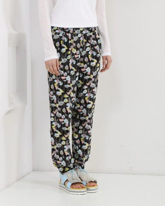 pants Image
