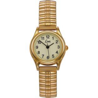 Limit watch