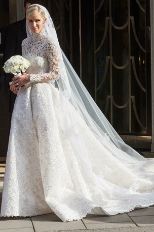 Nicky-Hilton-wedding-dress-rex
