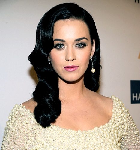 1373744765_katy-perry-467