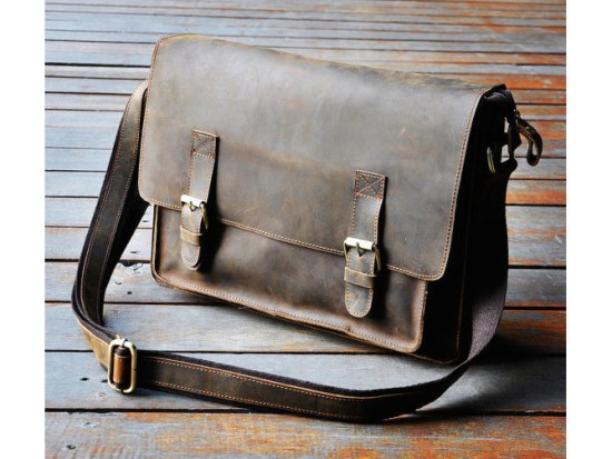 1_cross-body-vintage-style-leather-bag