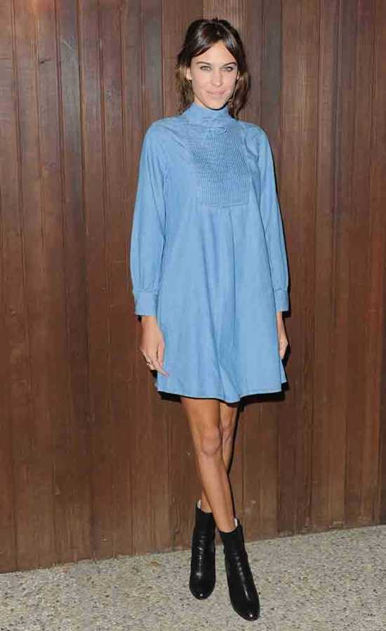 alexa-chung-x-ag-collection-los-angeles-launch-party-arrivals-january-22-2015-getty__large