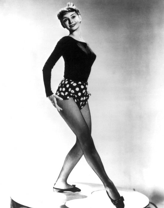 Audrey-Hepburn-11