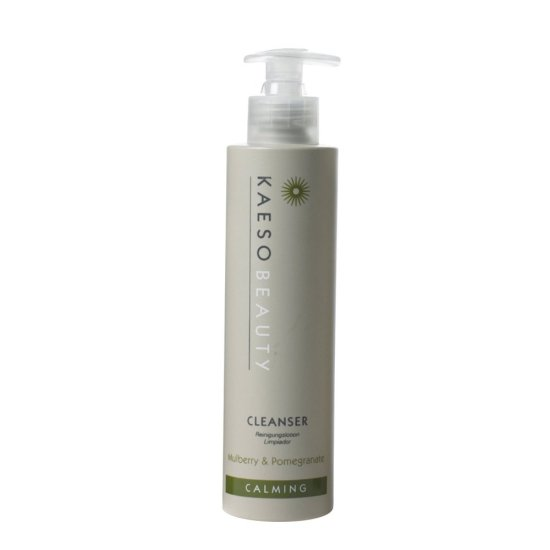 calming-cleanser-195ml-p5299-4022_zoom