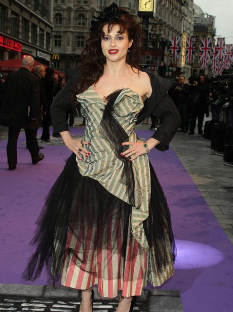 helena-bonham-carter--1365502629-view-1