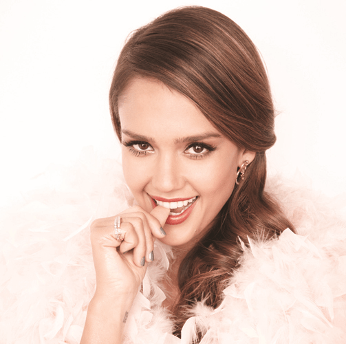 Jessica-Photoshoots-2012-Brian-Bowen-Smith-Los-Angeles-Confidential-jessica-alba-30981354-503-500