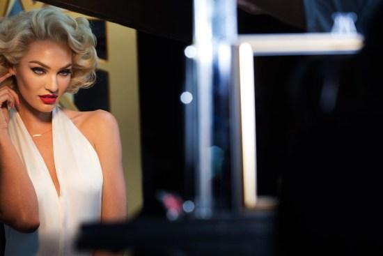 Max-Factor-Candice-Swanepoel-Marilyn-Monroe-1_glamour_9apr15_pr_meta_1080x720