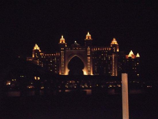 Dubai Holiday