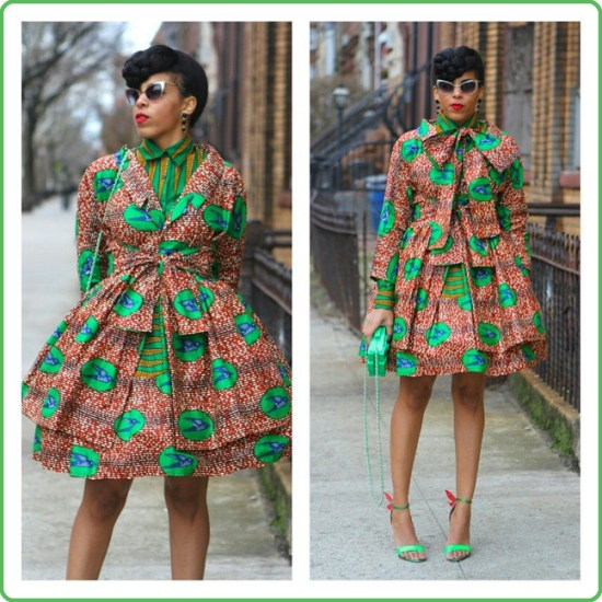 beautifulblackwoman-dope-africanfashion-tribalgroove-tribalgroove-iyaeko-277826