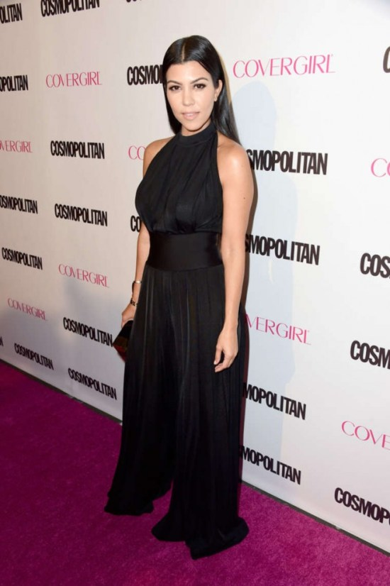Kourtney-Kardashian-Cosmopolitans-50th-Birthday-Celebration-balmain