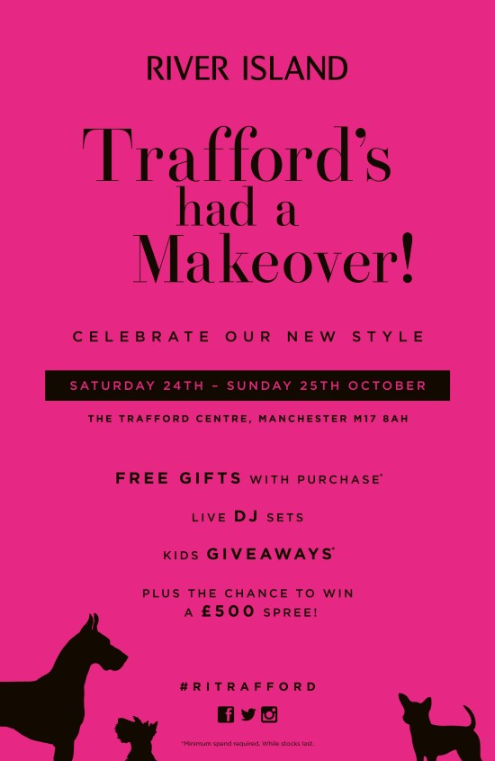 TRAFFORD-MARKETING-OPENING---ONLINE-GRAPHIC