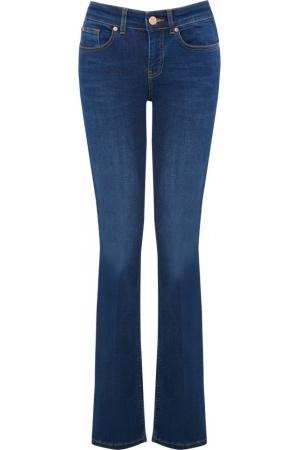 Women-Oasis-Eva-Slim-Bootcut-Jeans