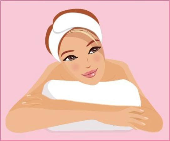 blush-a-day-spa