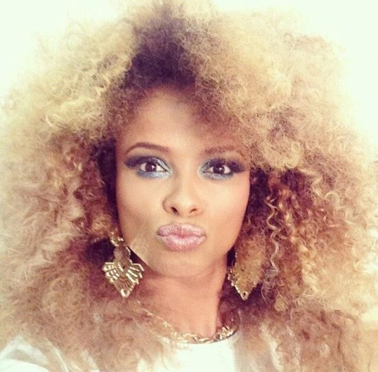 Fleur-East-The-X-Factor