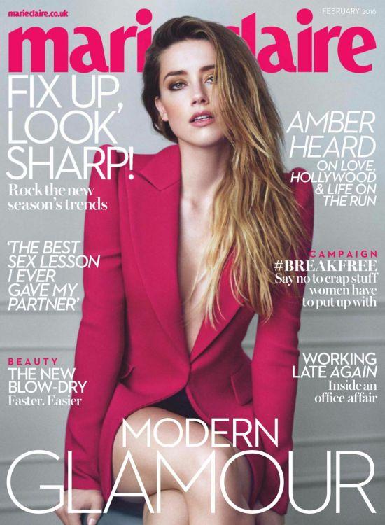 amber-heard-marie-claire-magazine-uk-february-2016-issue-2
