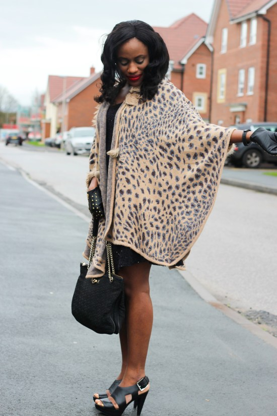 Outfit Post Fashion and Style Police Blog