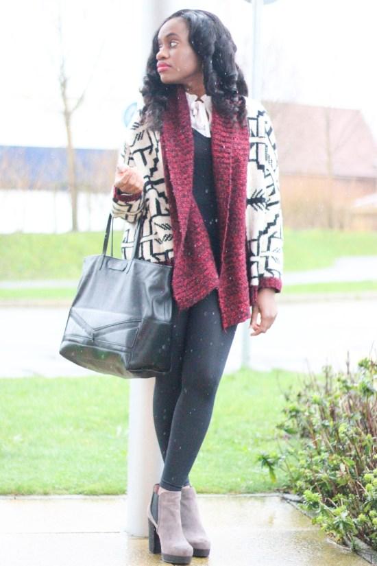 Pertz Shapewear Image