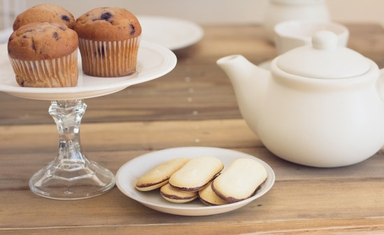tea-party-1138931_960_720